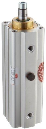DE-STA-CO 89R50-025-2 Pneumatic Swing Clamp