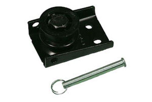 LiftMaster 41B5424 Belt Pulley Bracket Garage Door Opener Chamberlain Craftsman by LiftMaster