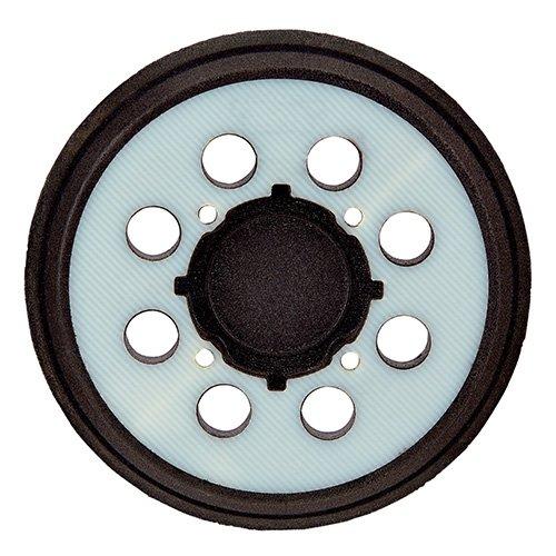 DEWALT DWE64233 Hook and Loop Replacement Sanding Pad 5