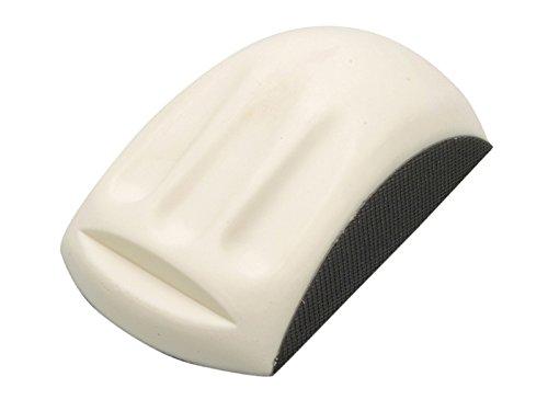 Flexipad Hand Sanding Pad For 150Mm Velcro Disc