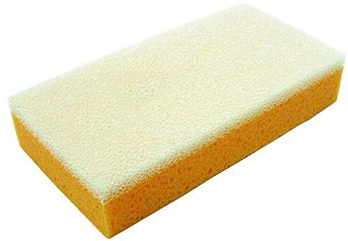 QLT By MARSHALLTOWN DWS467-3 Drywall Sanding Sponge