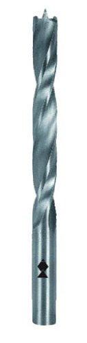 Fisch  FSF-283928 1332-Inch High Speed Steel Brad Point Drill Bit