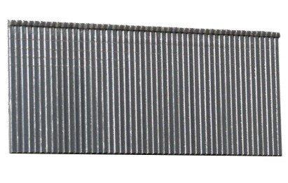 Senco 1 14 Length 16 Gauge Galvanized Brad Nails Box Of 2000