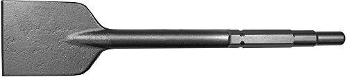 Century Drill Tool 87904 Spline Asphalt Cutter Hammer Chisel