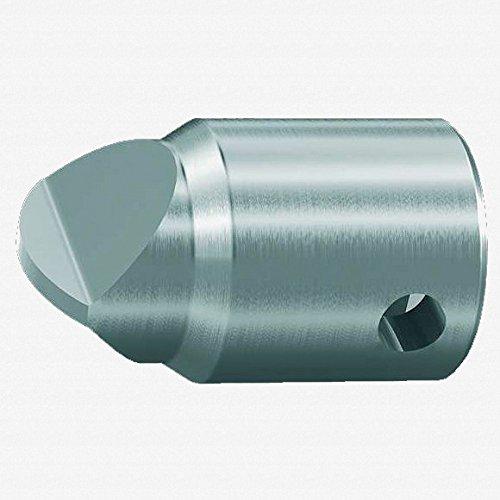 Wera - Hi-Torque Bit 38in Square Socket 700B Hts 3 X 25mm - 5040040001