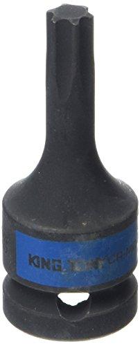 KT Pro Tools 405350 12 Drive Impact Torx Bit Socket