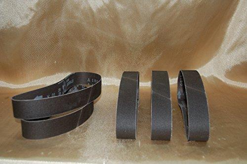 Letbo New 73pcs Power Tool Accessories Kit Polishing Tool for Dremel