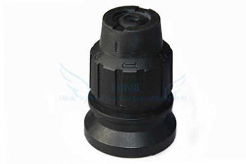 CHUCK FOR HILTI Hammer Drills TE1 TE5 TE6 TE7 TE14 TE15 SDS type
