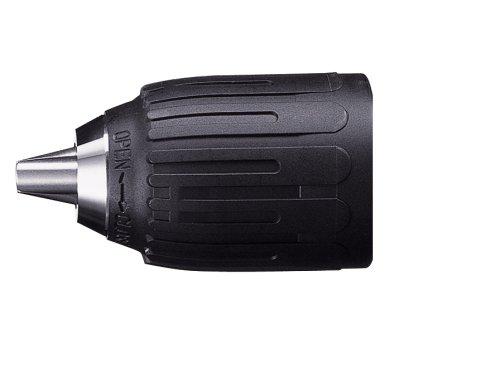 Panasonic EY9798B 12-Inch Keyless Chuck for Panasonic 18-Volt Hammer Drills