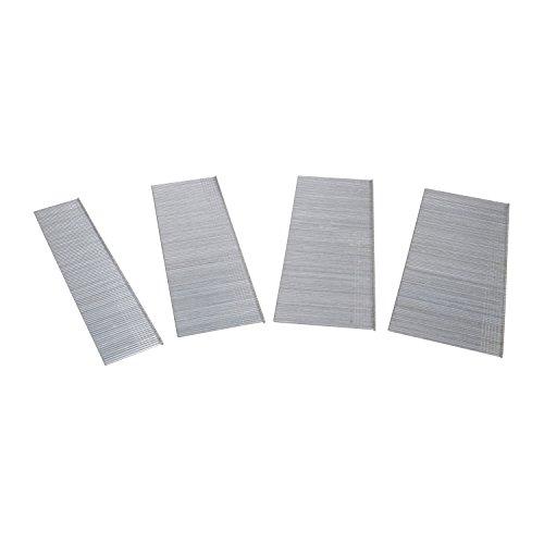PowRyte Elite 5000640 18 Gauge by 1 to 2-in Multi-Pack Brads 2000-Pack