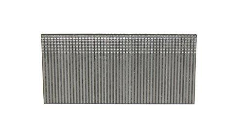 Complete C-FN45 16 Gauge Brad Nail 2500 Pack 1-34