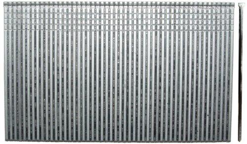Magnate T25 16 Gauge Brad Nail - 1 Length 2500 CountPack