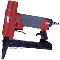 Senco SFT10XP-LN Long Nose Fine Wire Stapler