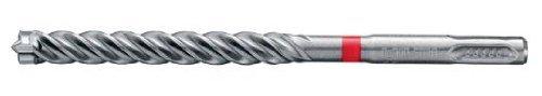 Hilti TE-CX Masonry Drill Bit with SDS Plus Shank - TE-CX 78 x 18 - 426830