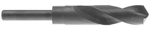 5964 High Speed Steel 12 Shank Drill Bit S  D type drill