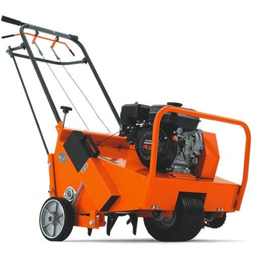 Husqvarna AR25 255 120cc Honda Lawn Aerator - 968 98 21-05