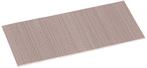 Grex Power Tools P630-ST  23-Gauge 1-316-Inch Length Stainless Steel Headless Pins