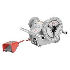 RIDGID 41855 Model 300 Power Drive 38 RPM Power Drive Pipe Threading Machine Only