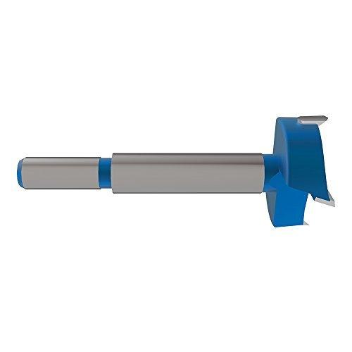 Kreg Tool Company KHI-BIT 35mm Concealed Hinge Jig Bit by Kreg Tool