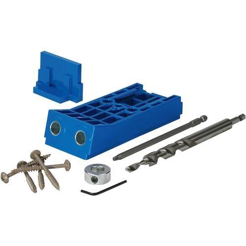 Kreg Tool Company KJHD Jig HD