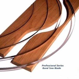 Olson 82664 64-12 Inch Inch X 12 Inch X 10 Tooth Metal Cutting Band Saw Blade