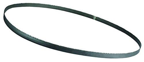MK Morse ZWEP321216MC Bimetal Portable Bandsaw Blade 3-Pack 32-78 x 12 x 002 x 1216