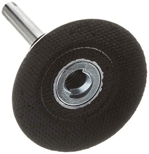 ProTool 5542 Roloc Disc Pad Holder Shank 2 L