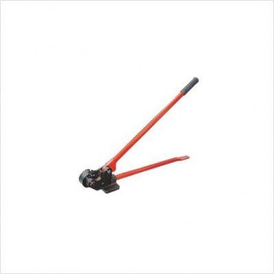 29 Thread Rod Cutter with Single Die