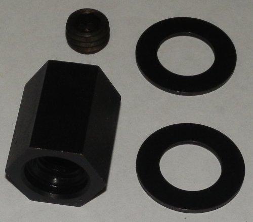 GREENLEE 37965 Rod Cutter Kit - 783310379652
