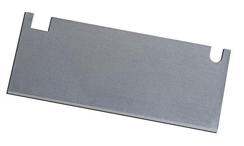 MK Diamond 167796 7-38-Inch by 3-Inch Floor Scraper Blade