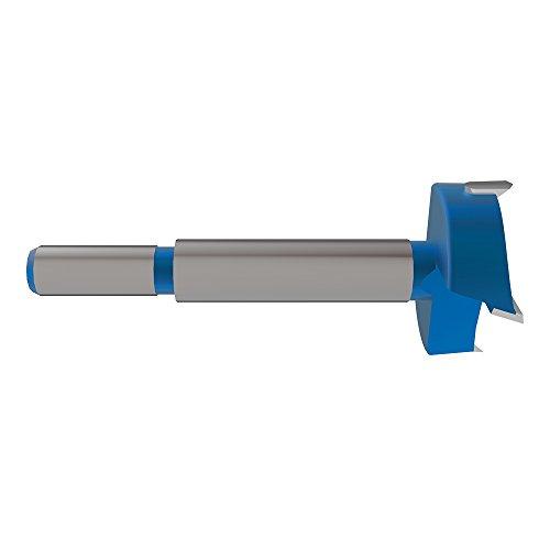 Kreg Tool Company KHI-BIT 35mm Concealed Hinge Jig Bit