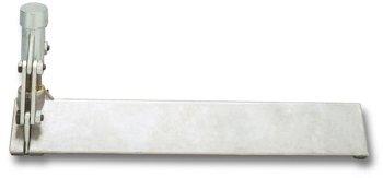 Bon 15-199 1-14-Inch Corner Bead Tool by BON