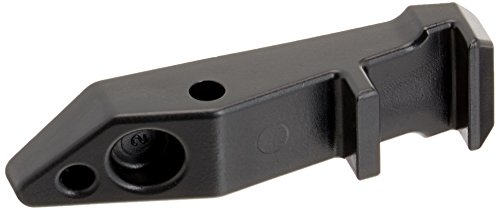 Hitachi 880146 Replacement Part for Power Tool Magazine Stopper