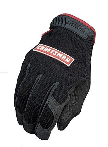 Craftsman Mechanics Glove Medium by Craftsman