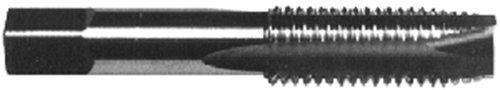 High Speed Steel Machine Tap Spiral Pointed 10-32 tap thread size