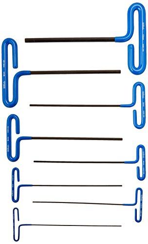Eklind 55198 Hex Key Set