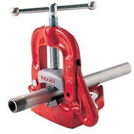 Ridgid 40620 Bench Yoke Vise Replacement Parts - C728X 27 Yoke Hook