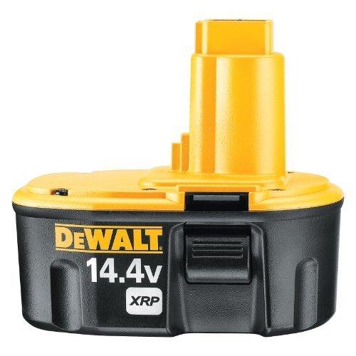 DEWALT DC9091 144-Volt XRP Battery Pack by DEWALT