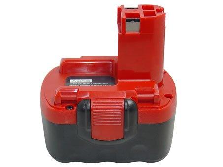 1200V 1500mAh Ni-CdReplacement Power Tools Battery for BOSCH 22612 23612 3360 3360K 3455 3455-01 32612 Exact 12 Exact 700 Exact 8 GLI 12V Flash light GSB 12 VE-2 GSR 12 VE-2 GSR 12-1 PSB 12 VE-2 PSR 12VE-2