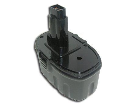 Replacement for DEWALT DC DCD DW Series Power Tools BatteryCompatible Part Numbers DC9096 DE9039 DE9095 DE9096 DE9503 DW9095 DW9096 DW9098 DE9093