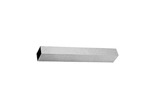 HHIP 2000-0007 12 x 4 Inch M2 HSS Square Tool Bit