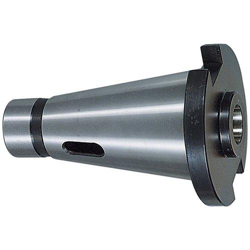 TTC National Standard To Morse Taper Adapters - Morse Taper 4 CAT 40