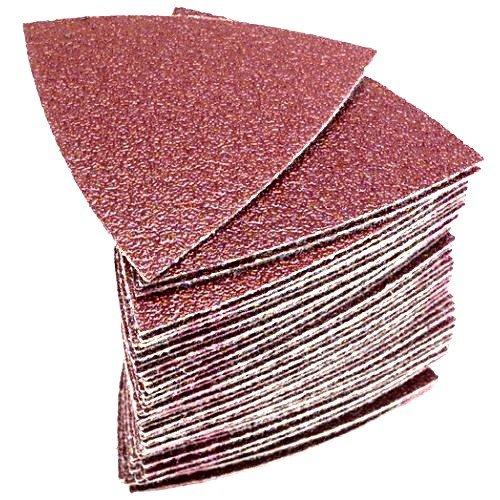 63717082033 Fein Multimaster Non-Vacuum Sanding Sheet Set Assorted