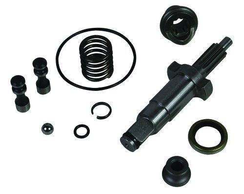 Ingersoll-Rand 231-THK2 Pnuematic Impact Wrench Tune-up Kit Model 231-THK2