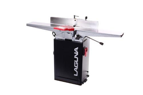 Laguna Tools MJOIN6100-0130 6-Inch Jointer Shear Tech II