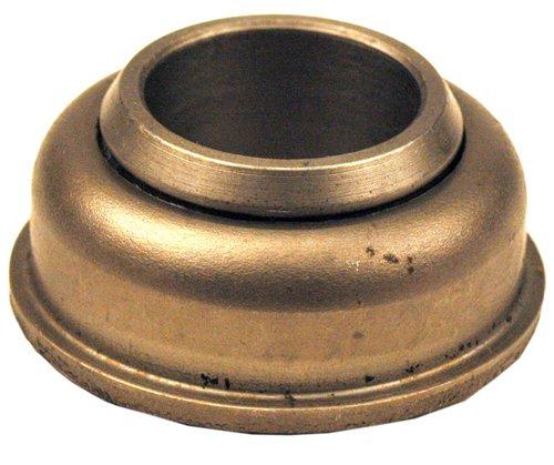 Rotary  13414 Universal Bearing Size 34 ID 1 38 OD