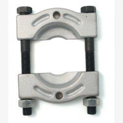 CTA Manufacturing CTA8155 Large Bearing Separator - 6 - 8
