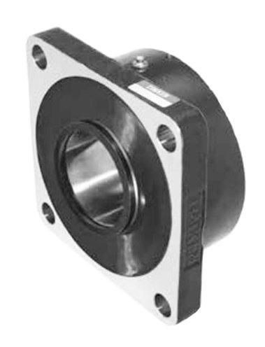 QM Bearings Timken UFP203 - Mounted Bearing Rebuild Kit Part Accessory - Backing Plate 21875 in Spherical Roller