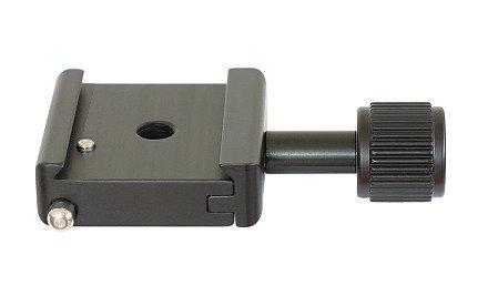 Feisol QRC-50 Quick Release Clamp