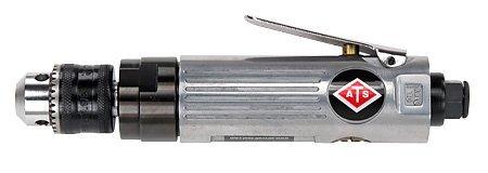 Aircraft Tool Supply Ats Heavy Duty Straight Drill